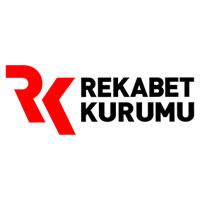 - REKABET KURUMU