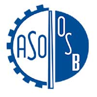 Ankara Sanayi Odası Organize Sanayi Bölgesi